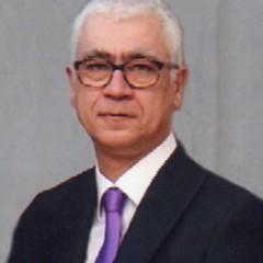 Cosimo Damiano Valente