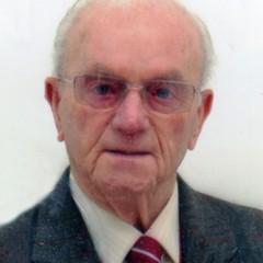 Corrado Vercellini