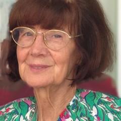 Angela de Virgilio