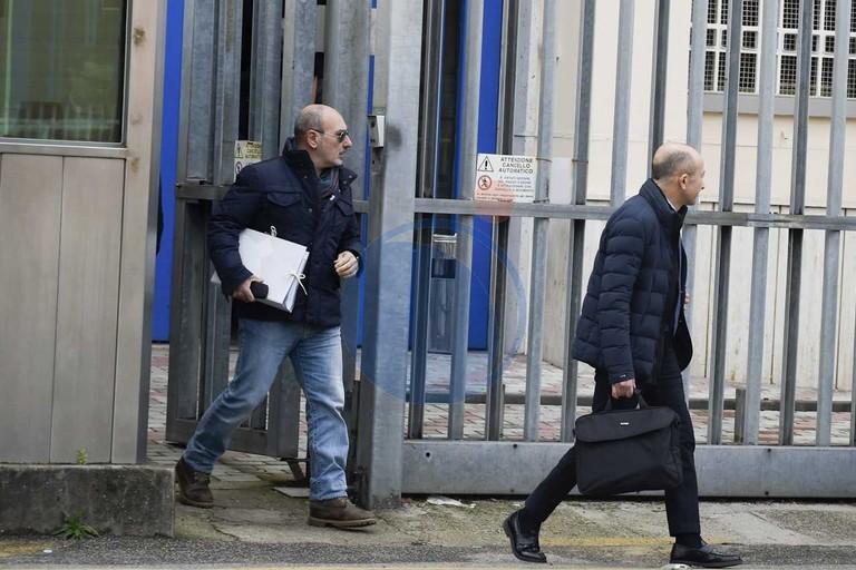 Bimbo rapito a Molfetta: i due arrestati non rispondono al Gip