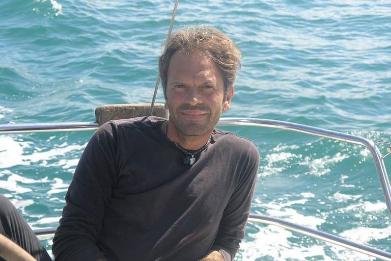 Pasquale Salvemini