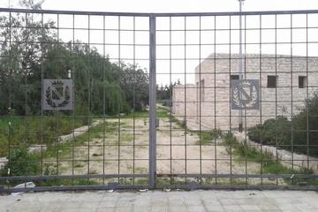 Parco di Mezzogiorno