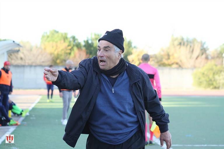 Mauro Lanza