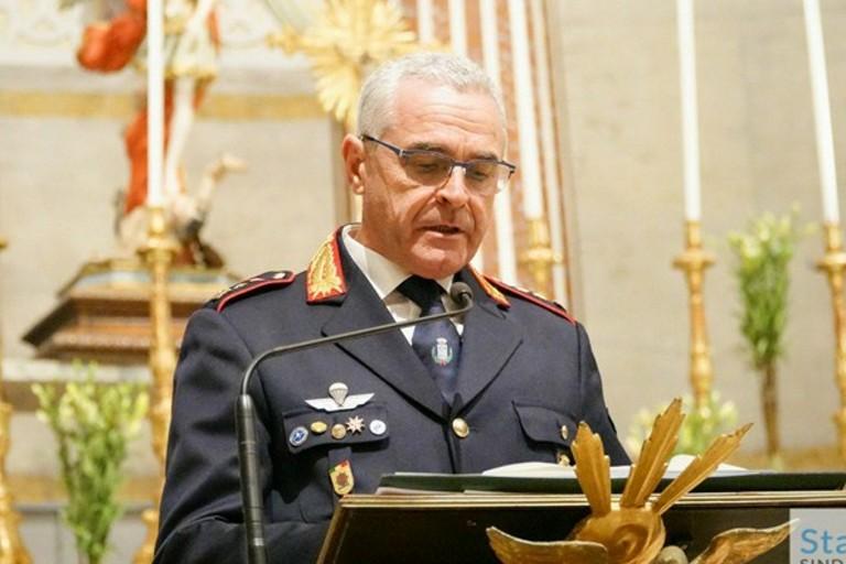 Giovanni Di Capua