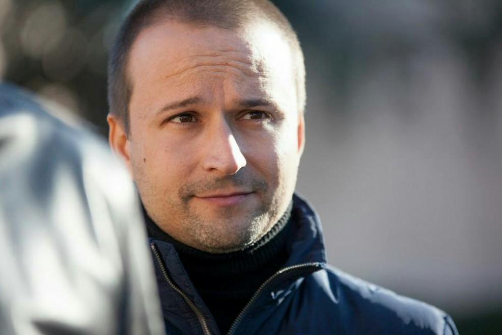Corrado Azzolini