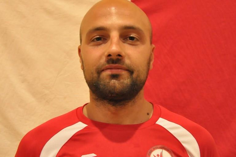 Antonio Dagostino