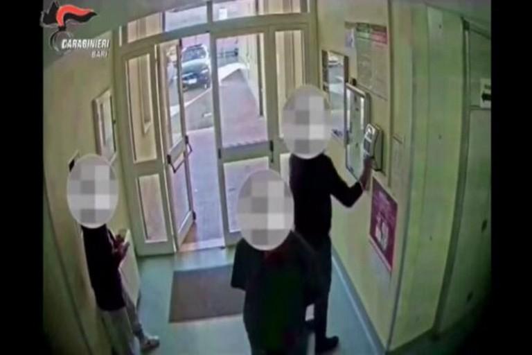 Medici assenteisti all'ospedale di Molfetta, archiviato il danno erariale