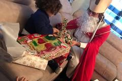 San Nicola anche per i bimbi meno fortunati: tutte le iniziative a Molfetta