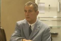 È morto Angelo Beltempo. L'hockey piange uno dei più grandi di sempre
