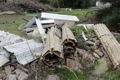 10 milioni di Euro a Molfetta per il recupero dei rifiuti