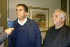 Lavori Porto, il comitato chiede un incontro con il sindaco