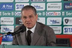 Cosmo Giancaspro torna in libertà