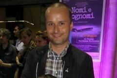 Corrado Azzollini nel consiglio direttivo Agici