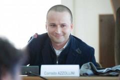 Molfetta, si dimette il presidente Azzollini. La lettera d'addio