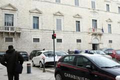 """""""Appaltopoli"""", i pubblici ministeri chiedono la proroga delle indagini"""