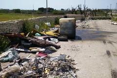 Abbandono rifiuti, corso formativo per gli addetti ai lavori