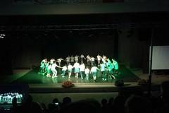 """""""Festa dell'albero"""" organizzata dall'associazione ApertaMente"""
