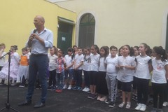 """""""Recuper…arte"""": nella scuola Primaria """"C. Alberto"""" progetto rivolto alle classi seconde e terze"""