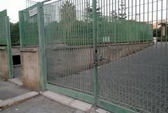 Se questo è un parco: sabato il recupero e la pulizia del Parco di Levante