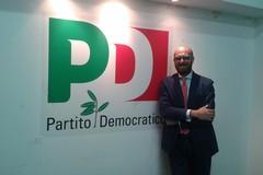 Piero de Nicolo: «Ai GD risponderò nell'assemblea di partito»