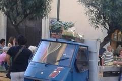 Mercatini rionali, senza controlli cresce l'abusivismo su Corso Umberto