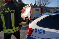 Tamponamento, chiusa la A14 fra Molfetta e Bitonto. Riaperta alle ore 13.30
