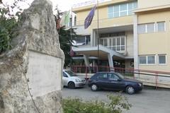 Farmaci a ruba anche nell'ospedale di Molfetta: un affare per la criminalità?