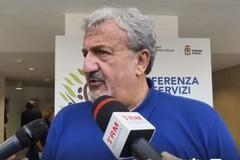 Emiliano: «Coronavirus, in Puglia è iniziata la seconda ondata. Il sistema sanitario è pronto»