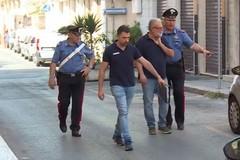 Omicidio di via Capotorti, domani l'autopsia sul cadavere di Corrado Parisi