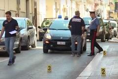 Salvemini fa chiarezza: «Parisi non era dedito al gioco d'azzardo, sul suo conto elementi diffamatori»