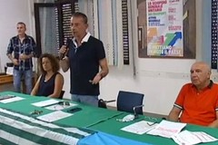 Trasporti, mercoledì 24 luglio sciopero generale unitario