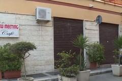 Omicidio Parisi: dissequestrato il bar New Meeting Cafè