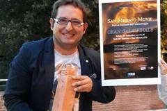"""""""Lontane ma vicine"""", il corto di Massimiliano Tedeschi trionfa in India"""