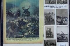 Una mostra per i soldati molfettesi nella guerra in Abissinia