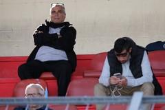 Fusione Molfetta-Bitonto, 2 anni e 8 mesi a Mauro Lanza: «Non aveva alcun titolo»
