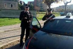 Encomio per Aiello, Nardiello e Borreca, i Carabinieri che sventarono un tentato suicidio