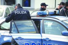 Pizzo sui proventi della rapina: la richiesta del clan ai ladri