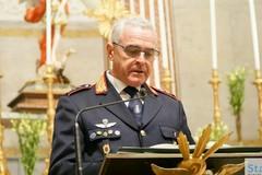 Il tenente colonnello Giovanni di Capua racconta il lavoro della Polizia Locale di Molfetta
