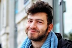 """Anche Molfetta a """"Edu4Europe"""", forum europeo sulla cittadinanza attiva"""