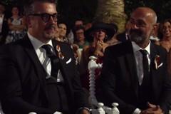 """Le vite di Max e Massimiliano si incrociano. A raccontarlo """"Stato civile"""" su Rai 3"""
