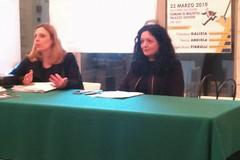 """Cinque Stelle a Molfetta per parlare di reddito di cittadinanza e """"spazza corrotti"""""""