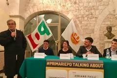 Emergenza Coronavirus, i Giovani Democratici di Molfetta incontrano il professor de Gennaro