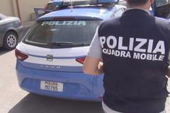 Rapina e sequestro in casa di un avvocato: arrestati in 3