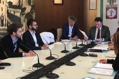 Trasporti locali: Forza Italia Giovani Molfetta in commissione regionale