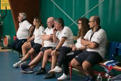 Futsal Molfetta, vigilia della Final Four di Coppa Italia