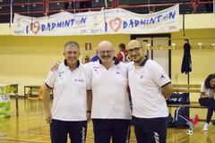 Il Futsal Molfetta vince con il Conversano e sale al secondo posto