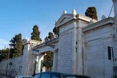 Oltre 150 salme depositate nel Cimitero, accelerata ai lavori dei nuovi loculi