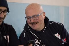 Il Futsal Molfetta attende la Sangiovannese al PalaPoli