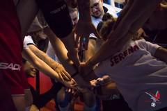 Futsal Molfetta in trasferta a Salerno. Prossima settimana Final Four di Coppa Puglia