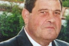 Ritrovato Domenico di Molfetta: l'annuncio della figlia su Facebook